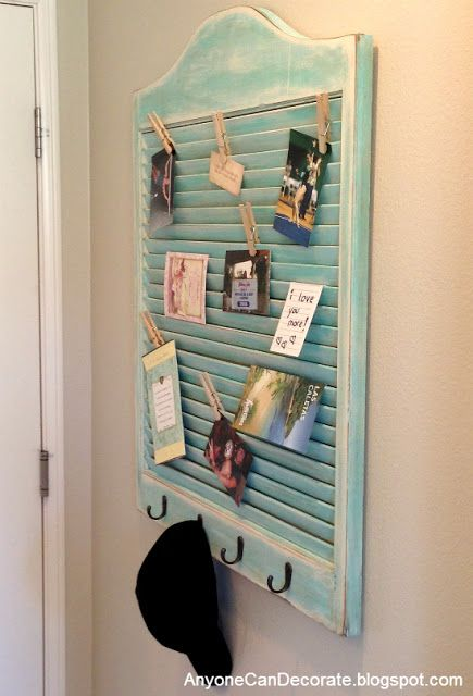$10 diy decor bedroom bulletin board organizational hacks. I just moved and I needed to update my old bedroom decorations. So by searching Pinterest I saw these great ideas! I love decorating so this is very exciting for me! I don't have a lot of money to spend on new décor so I made my own DIY bedroom décor! Decorate for less with these dollar store DIY bedroom projects. These ideas can be made for under $10 or at the dollar store!