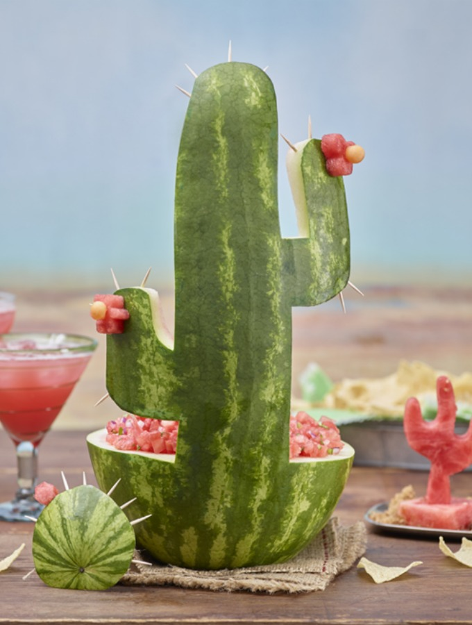 20 DIY Party Ideas for Cinco de Mayo